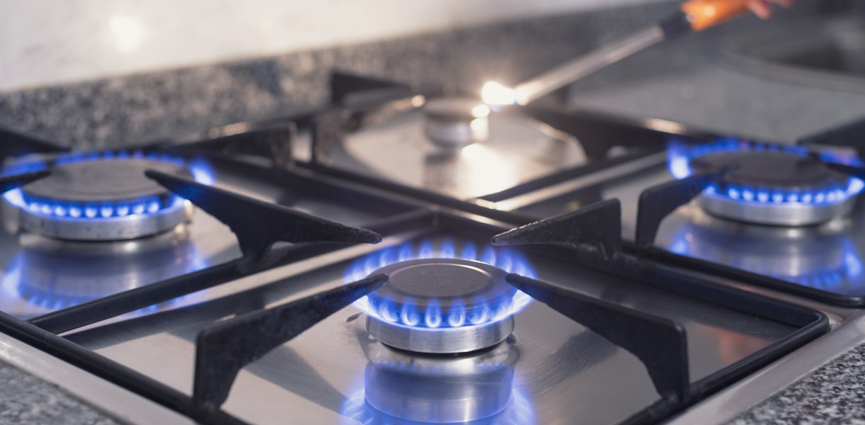 Чем можно заменить газ в Украине