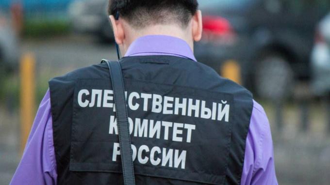 Против школьника с топором в Саратове возбудили уголовное дело