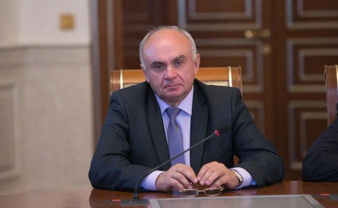 Доходы обнародовали министры регионального правительства
