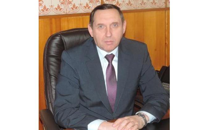 Существенно сократились доходы главы Северного района