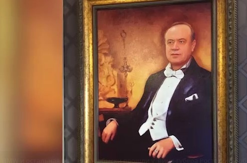 СМИ: В Ростове задержан заместитель губернатора области