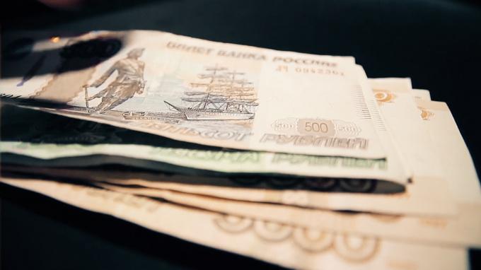 Смольный: на содержание соцобъектов тратится 40% бюджета Петербурга