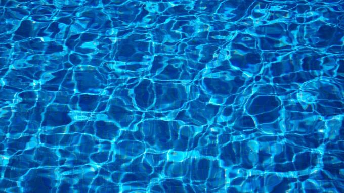 В Гатчине откроется бассейн, построенный по концессии