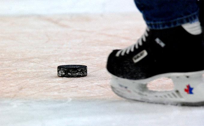 ЧМ-2019 по хоккею: Россия-Чехия 26 мая – где и во сколько смотреть по ТВ