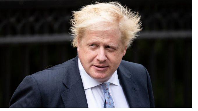 Кандидат на пост министра Британии не намерен платить отступные за