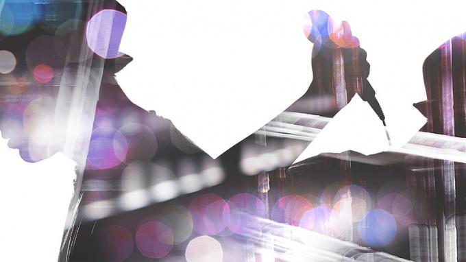 В Выборге пройдет фестиваль-конкурс вокалистов