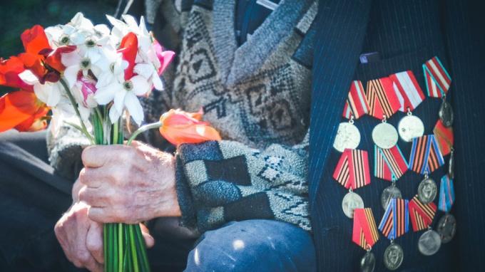 В Вольске ветерану войны отказались делать удобный протез